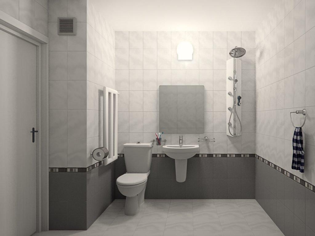 بالصور اشكال سيراميك حمامات , صور موديلات سيراميك مودرن 1045 7