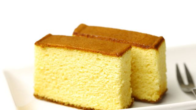 بالصور عمل الكيك , وصفه منزليه لعمل الكيك الاسفنجي كالمحترفين روعه 1059 1