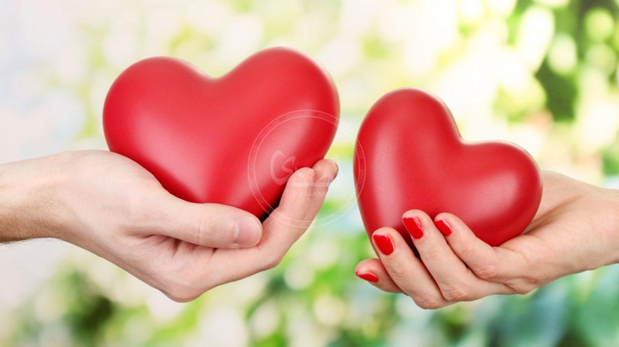 بالصور اجمل كلام عن الحب , عبارات حب رومانسية جدا 1061 12