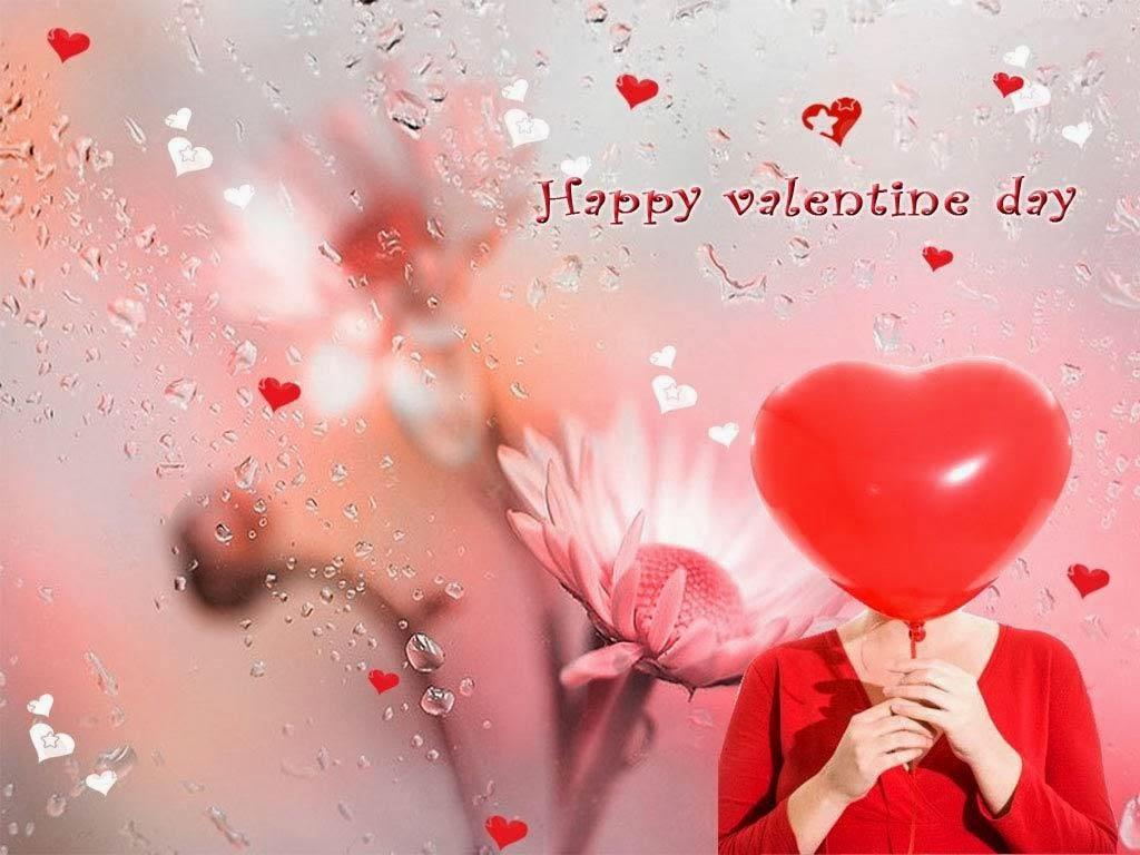 بالصور اجمل كلام عن الحب , عبارات حب رومانسية جدا 1061 4