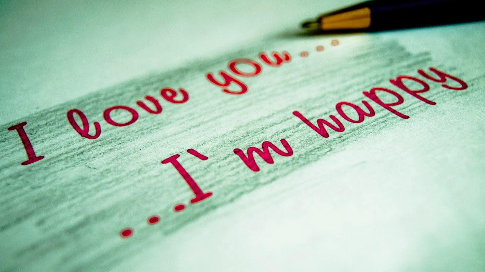 بالصور اجمل كلام عن الحب , عبارات حب رومانسية جدا 1061 9
