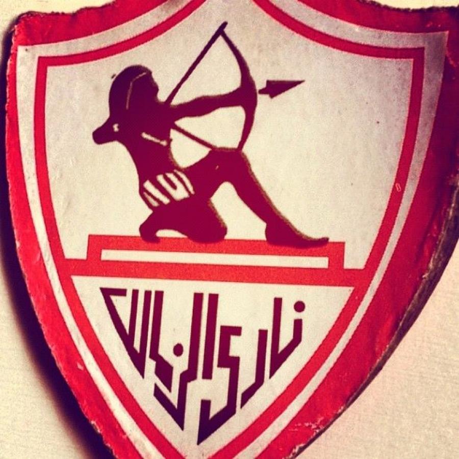 بالصور صور لنادي الزمالك , معلومات و صور رائعه عن النادي الزمالك المصري 1073 5