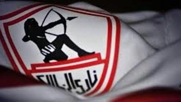 بالصور صور لنادي الزمالك , معلومات و صور رائعه عن النادي الزمالك المصري 1073 9