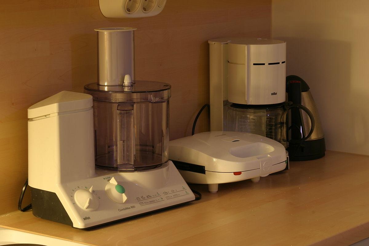 بالصور اجهزة منزلية , احدث تشكيلة لاجهزة كهربائية عالية الجودة 1093 1