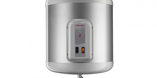 بالصور اجهزة منزلية , احدث تشكيلة لاجهزة كهربائية عالية الجودة 1093 10