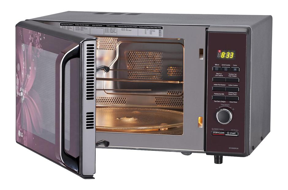 بالصور اجهزة منزلية , احدث تشكيلة لاجهزة كهربائية عالية الجودة 1093