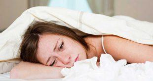 صوره اعراض الاكتئاب , كيف تعرف انك مصاب بالاكتئاب