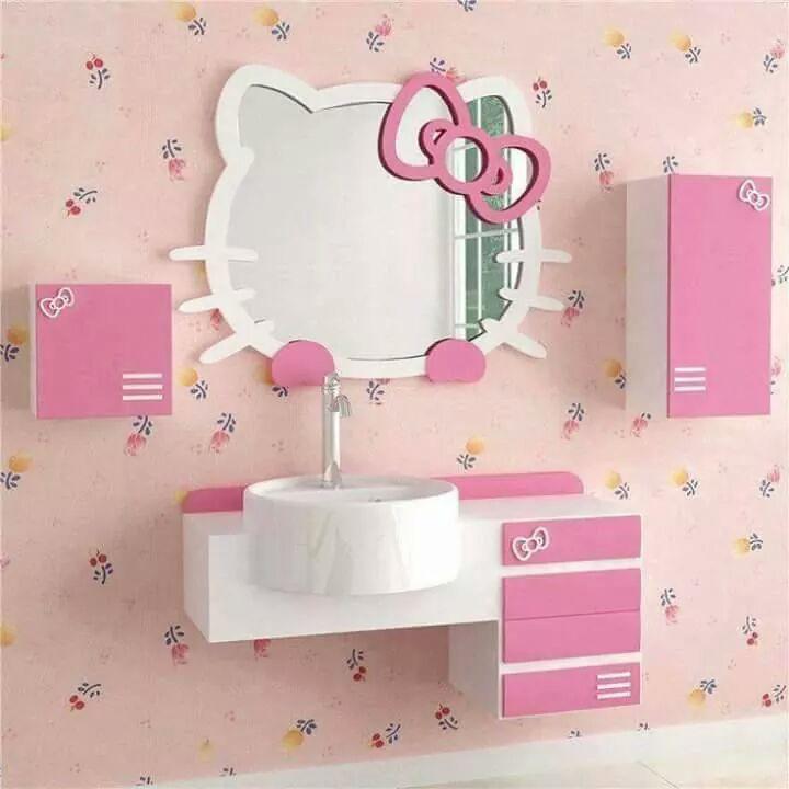 بالصور صور غرف اطفال , احدث تصاميم لغرفه طفلك 1107 10