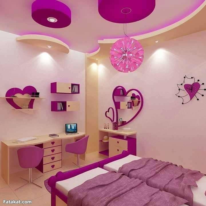 بالصور صور غرف اطفال , احدث تصاميم لغرفه طفلك 1107 11