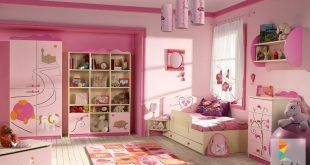 صوره صور غرف اطفال , احدث تصاميم لغرفه طفلك