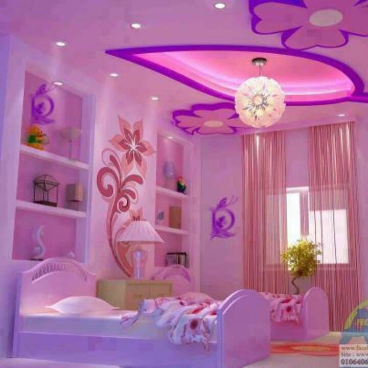 بالصور صور غرف اطفال , احدث تصاميم لغرفه طفلك 1107 4