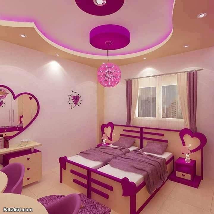 بالصور صور غرف اطفال , احدث تصاميم لغرفه طفلك 1107 8