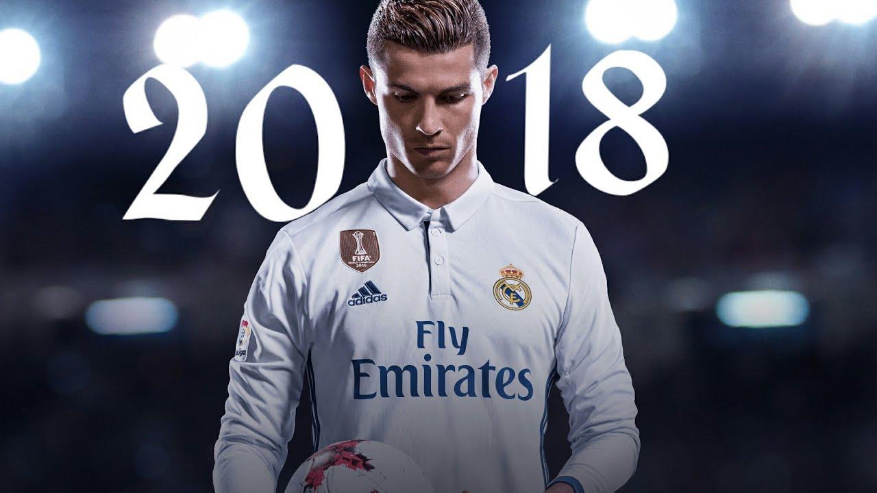 صور كريستيانو رونالدو 2019 , بوستات اللاعب العالمى كريستانو رونالدو