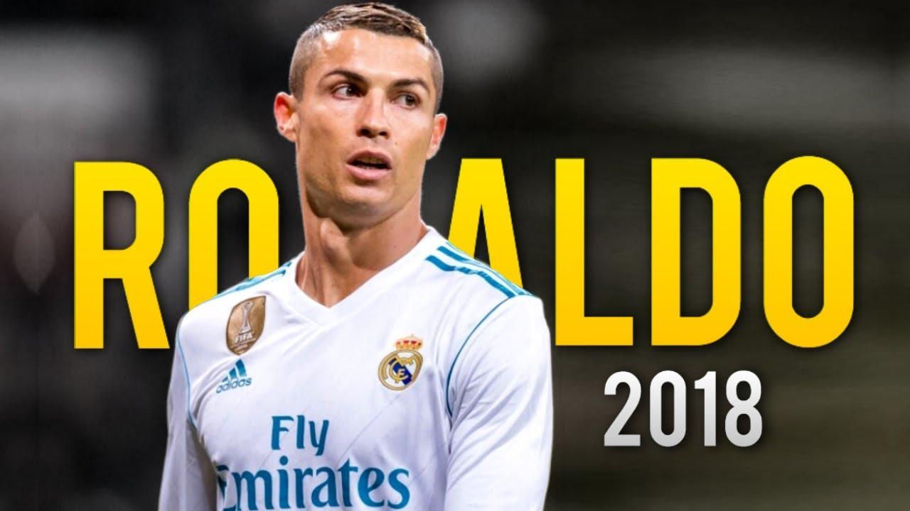 بالصور كريستيانو رونالدو 2019 , بوستات اللاعب العالمى كريستانو رونالدو 1111 2