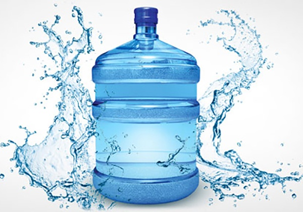 بالصور فوائد شرب الماء , تعرفوا علي الفوائد العديده لشرب الماء مهمه جدا 1114 2