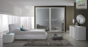 بالصور غرف نوم مودرن ايطالى , ارقى ديزينات غرفة نوم كلاسيكية 1122 12 310x165