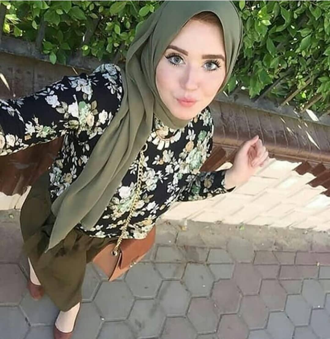 صوره مزز مصر , شاهد اجمل بنات مصرية تاخد العقل