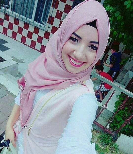 بالصور مزز مصر , شاهد اجمل بنات مصرية تاخد العقل 1139 10