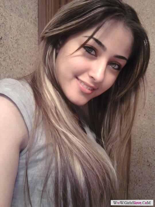 بالصور مزز مصر , شاهد اجمل بنات مصرية تاخد العقل 1139 4