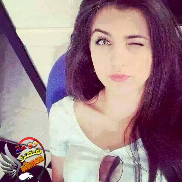 بالصور مزز مصر , شاهد اجمل بنات مصرية تاخد العقل 1139 5