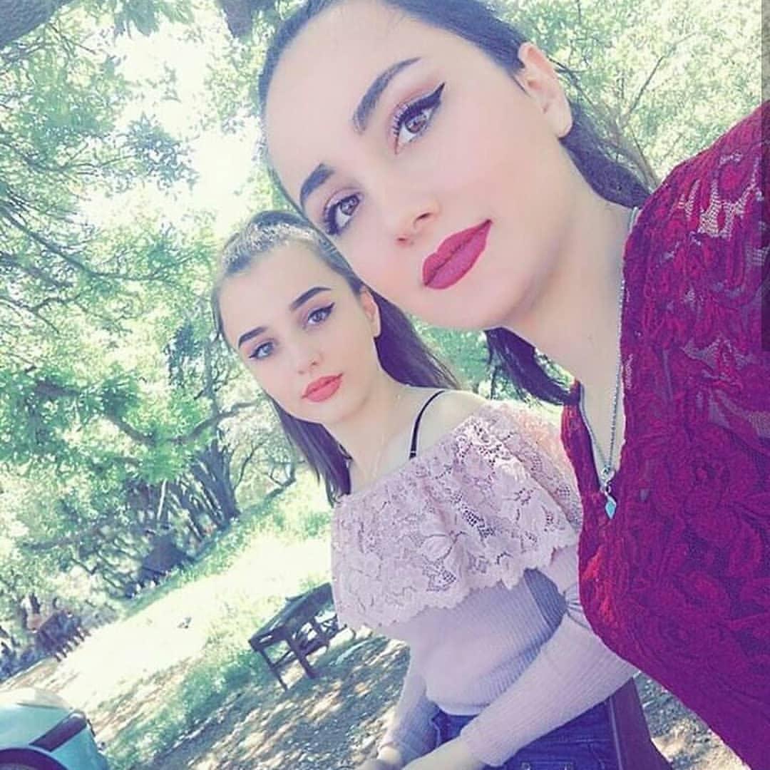 بالصور مزز مصر , شاهد اجمل بنات مصرية تاخد العقل 1139