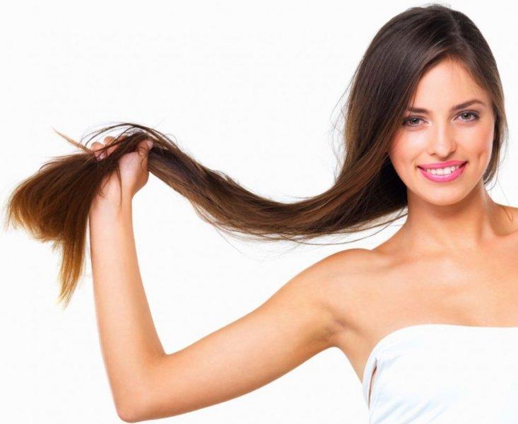 بالصور فيتامينات للشعر , تعاني من الشعر المجهد اليكي افضل الفيتامينات لشعرك 1159 2
