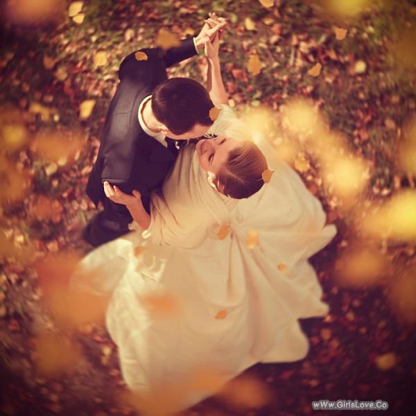 بالصور صور رومانسيه للزوج , ارق كلمات رومانسية للزوج 1187 4