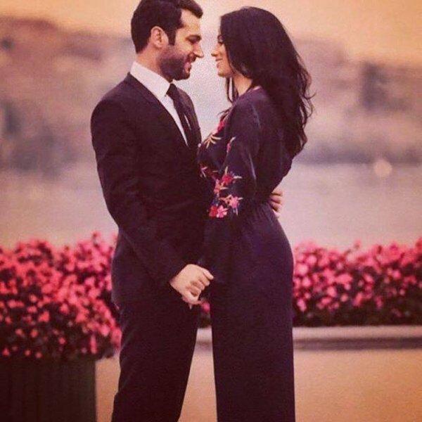 بالصور صور رومانسيه للزوج , ارق كلمات رومانسية للزوج 1187 5
