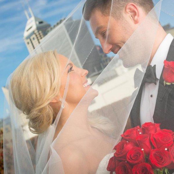 بالصور صور رومانسيه للزوج , ارق كلمات رومانسية للزوج 1187 6