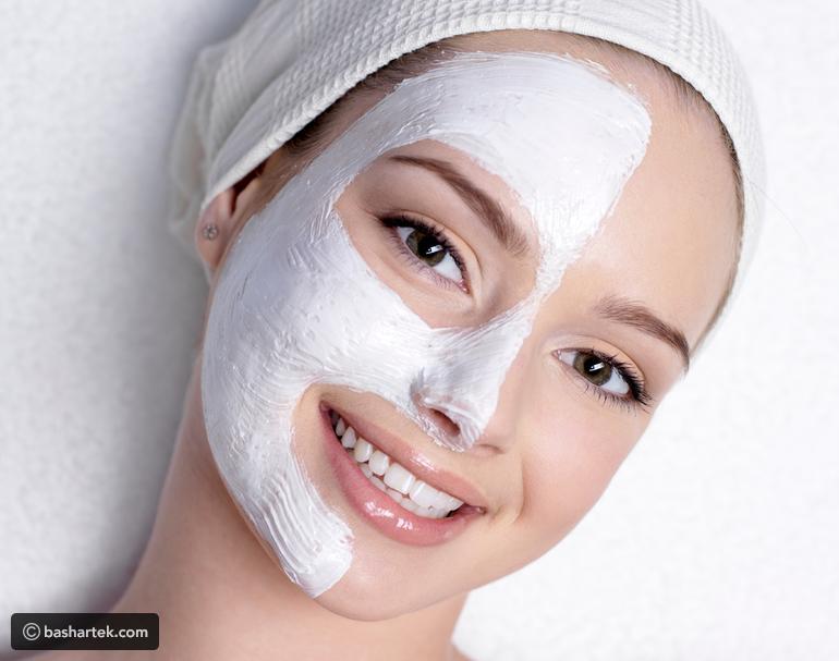 صورة ماسكات للوجه للتبيض , افضل الخلطات لتبيض الوجه و الحصول علي وجه مشرق و رائع