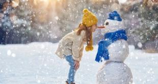 بالصور كم باقي على الشتاء , كيف اعرف ان الشتاء اقترب 1326 1 310x165