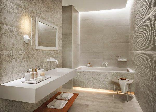 بالصور حمامات فنادق , صور لحمامات في الفنادق الشهيرة 143 1