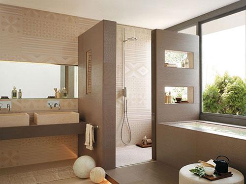 بالصور حمامات فنادق , صور لحمامات في الفنادق الشهيرة 143 11