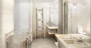 صوره حمامات فنادق , صور لحمامات في الفنادق الشهيرة