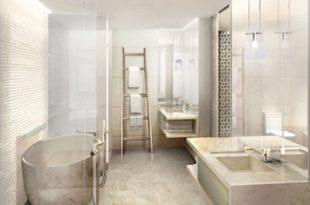 صورة حمامات فنادق , صور لحمامات في الفنادق الشهيرة