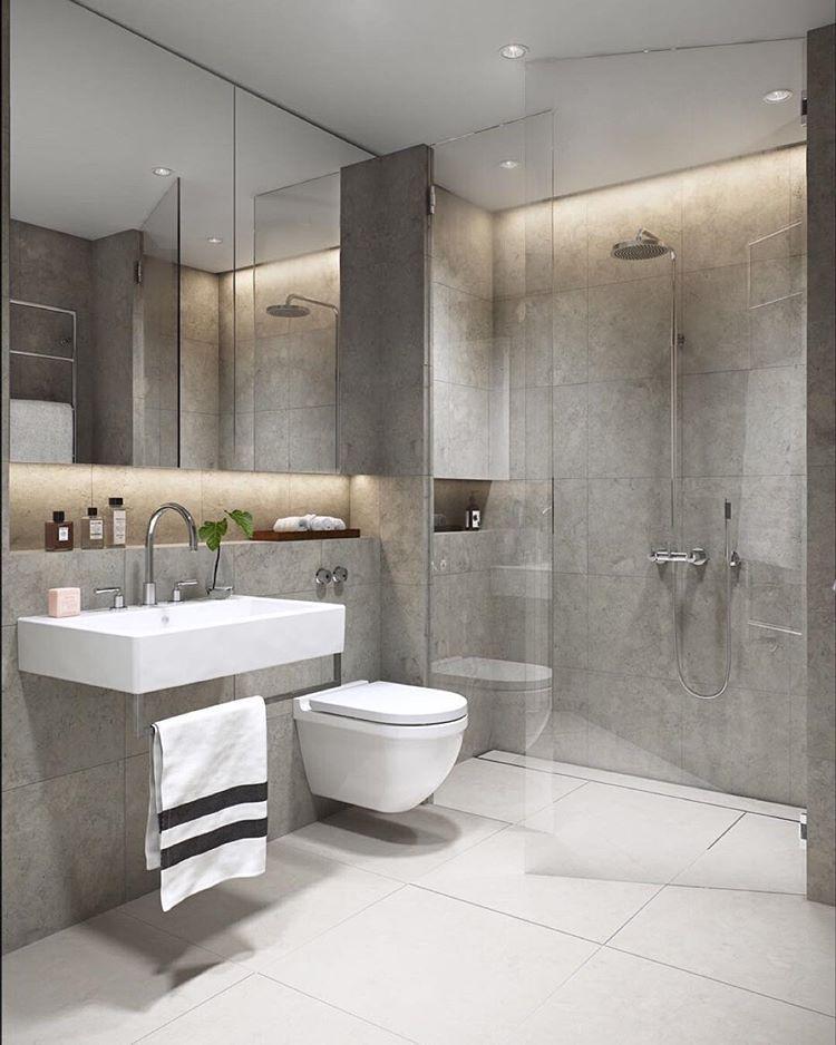 بالصور حمامات فنادق , صور لحمامات في الفنادق الشهيرة 143 3