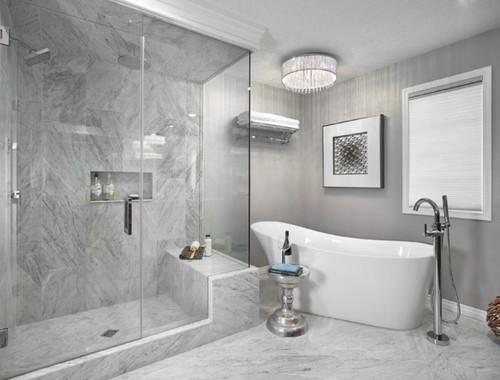 بالصور حمامات فنادق , صور لحمامات في الفنادق الشهيرة 143 4
