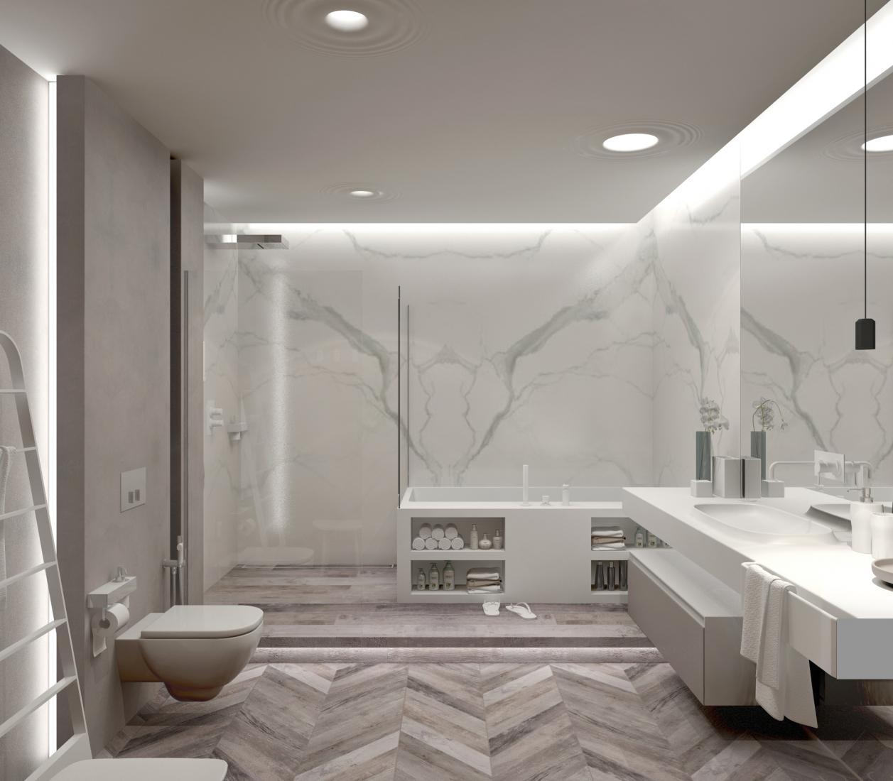 بالصور حمامات فنادق , صور لحمامات في الفنادق الشهيرة 143 5