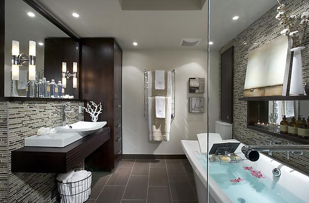 بالصور حمامات فنادق , صور لحمامات في الفنادق الشهيرة 143 6