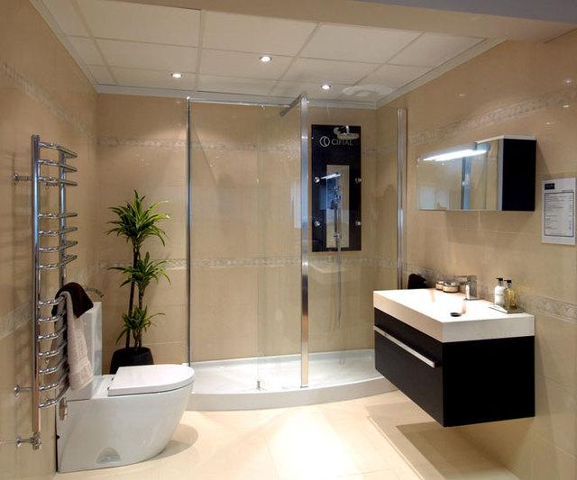 بالصور حمامات فنادق , صور لحمامات في الفنادق الشهيرة 143 9