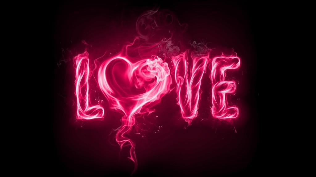 صوره صور احبك , اجمل صور الحب