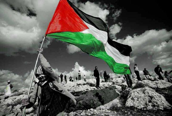 بالصور شعر عن فلسطين , اجمل الاشعار عن فلسطين 1581 9