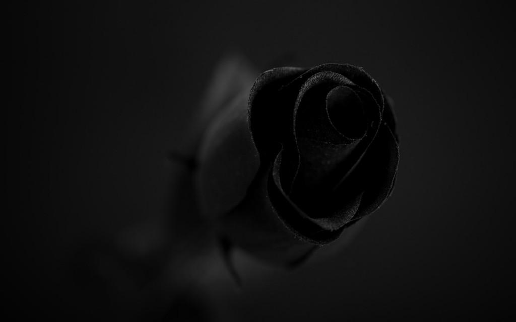 خلفيات سوداء حزينة اجمل الخلفيات السوداء كيف
