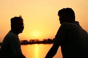 صور تعبير عن الصديق , اقوي تعبير عن الصديق