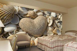 صورة اشكال ورق جدران , اشيك ورق جدران لتجميل غرفتك