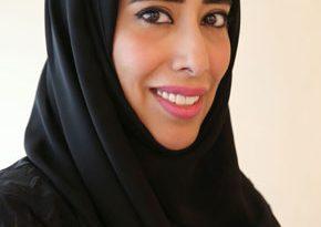 صورة منال بنت محمد بن راشد ال مكتوم , من هي ابنة حاكم دبي ال مكتوم العظيمة
