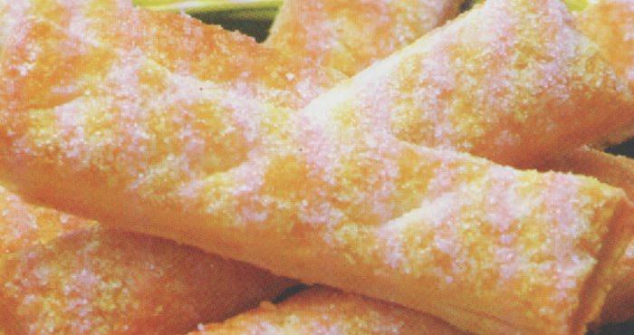 صورة حلويات جزائرية بالصور سهلة التحضير , اشهى الحلويات اللذيذة التي من السهل تحضيرها في الجزائر