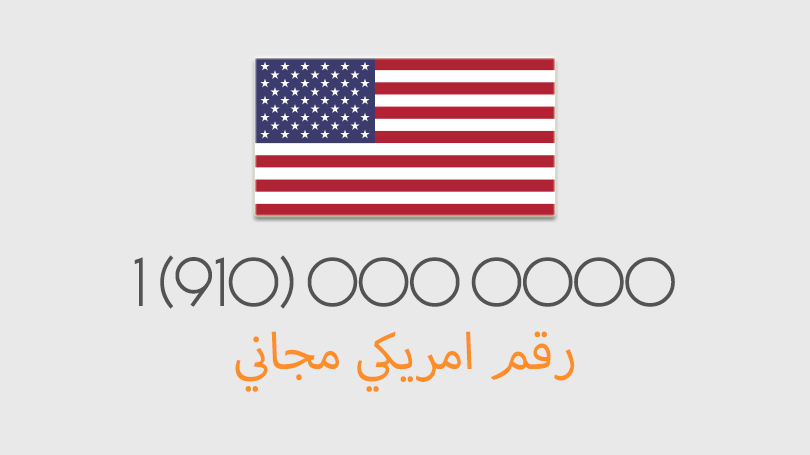 صورة رموز الدول , ما هي رموز الدول او مفاتيح الاتصال بكل دولة