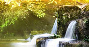صوره اروع الصور للطبيعة , صور المبدع الخالق تجعلك تقول سبحان الله طبيعية