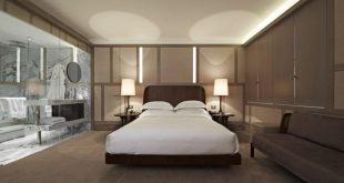 صوره تصاميم غرف نوم , اجمل تصميمات غرف النوم مودرن